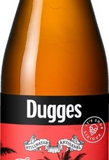 Dugges x Stillwater 'Tropic Punch' Ale 330ml