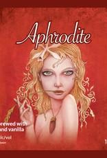 Dieu du Ciel! 'Aphrodite' Stout w/ Cocoa and Vanilla 12oz Sgl