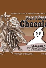 Fantôme 'Chocolat' 750ml