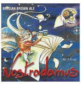 Belgium - Bruisin' Ales