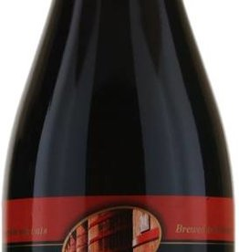 Rodenbach Rodenbach 'Grand Cru' 750ml