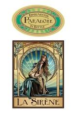 La Sirene 'Paradoxe' Farmhouse Ale 375ml