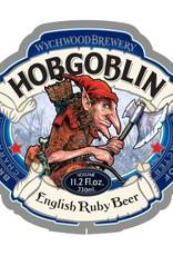 'Hobgoblin' 330ml