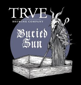 TRVE 'Buried Sun' 375ml