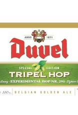Duvel Moortgat Duvel 'Tripel Hop' 330ml