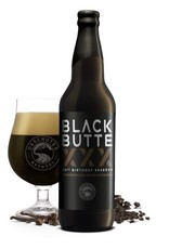 Deschutes 'Black Butte XXX' Barrel-aged Imperial Porter 22oz