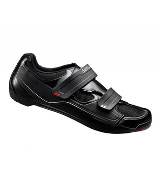 Shimano Souliers Shimano SH-R065L noir