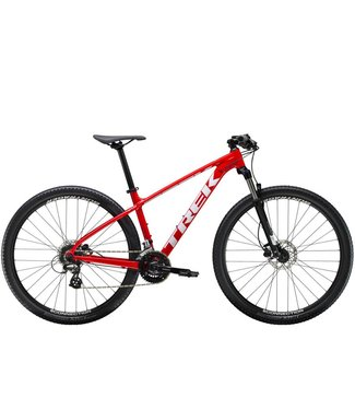 TREK 19 Trek Marlin 6 Rouge