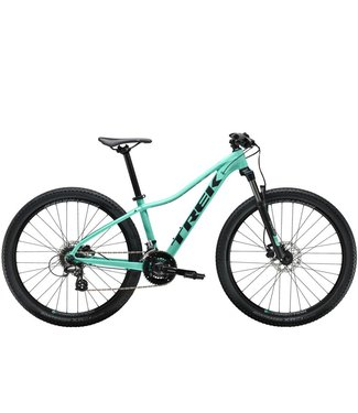 TREK 19 Trek Marlin 6 WSD Miami Green