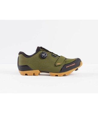 BONTRAGER Chaussure Bontrager Foray Olive