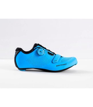 8a7eb222caa9 BONTRAGER Chaussure Bontrager Velocis