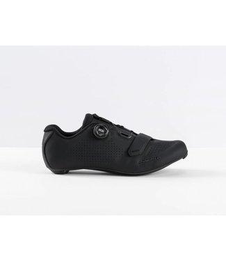 BONTRAGER Chaussure Bontrager Velocis