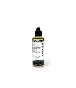 lubrifiant pedros ice wax 4oz