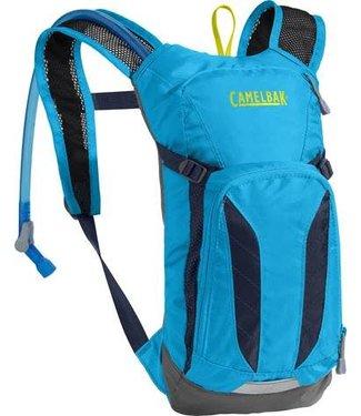 Camelbak Sac D'hydratation Camelbak 50 Oz Bleu