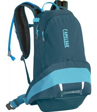 Camelbak Sac D'hydratation Camelbak LUXE Sarcelle/Bleu 100 Oz