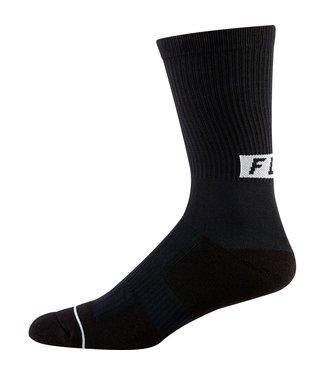 "FOX Bas FOX Trail Sock 8"" Cushion Sock"