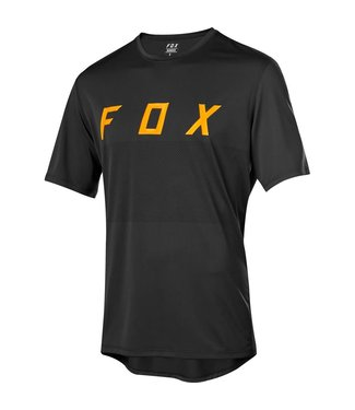 FOX Chandail FOX Ranger