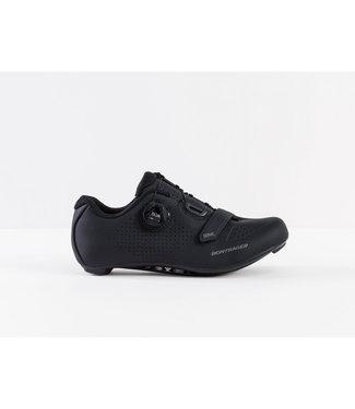 BONTRAGER Chaussure Bontrager Sonic Femme Noir