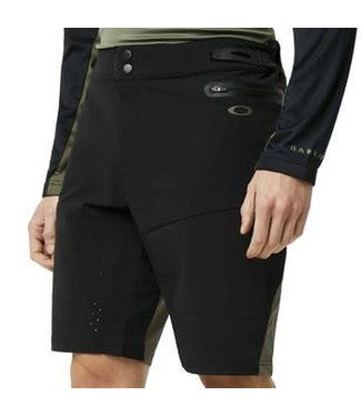 Oakley Short Oakley MTB Trail Short Beetle