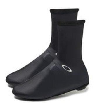 Oakley Canada Oakley Shoe Cover Noir
