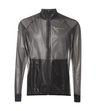 Oakley Canada Manteau Oakley Wind Jacket Noir