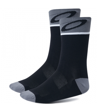 Oakley Canada Oakley Cycling Socks