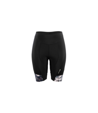 Sugoi Cuissard Rs Pro Short Marine Monstera