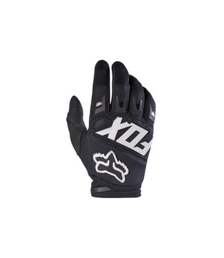 FOX Gants FOX Dirtpaw Enfant