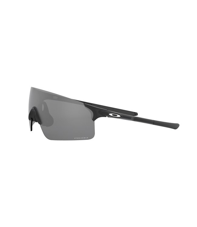 Matte Lunette Prizm Black Evzero Blades Oakley EDIYWH92