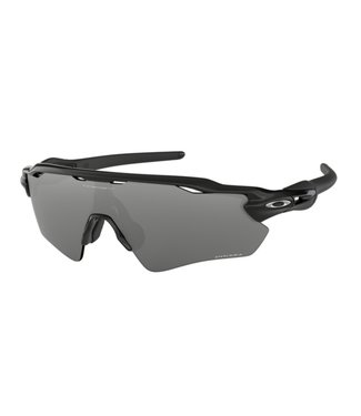 Oakley Canada Lunette Oakley EV Path Polished Black Prizm Black