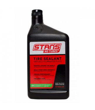 StansNoTub Stan's No Tubes Scellant 945ml/ 32OZ