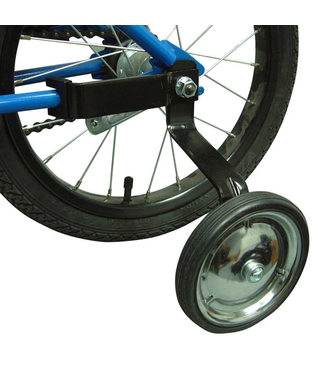 Evo Roues stabilisatrice ultra robuste