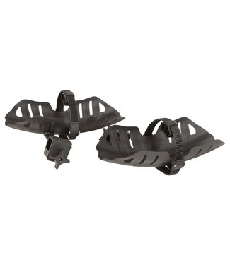 Swagman QUAD 2+2 FAT BIKE WHEEL HOLDER