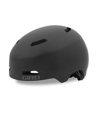 Giro Helmet - Casques Casque GIRO Quarter Noir
