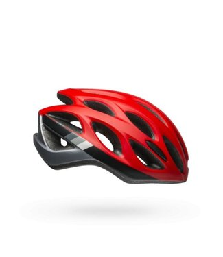 Bell Casque Bell Draft rouge mat