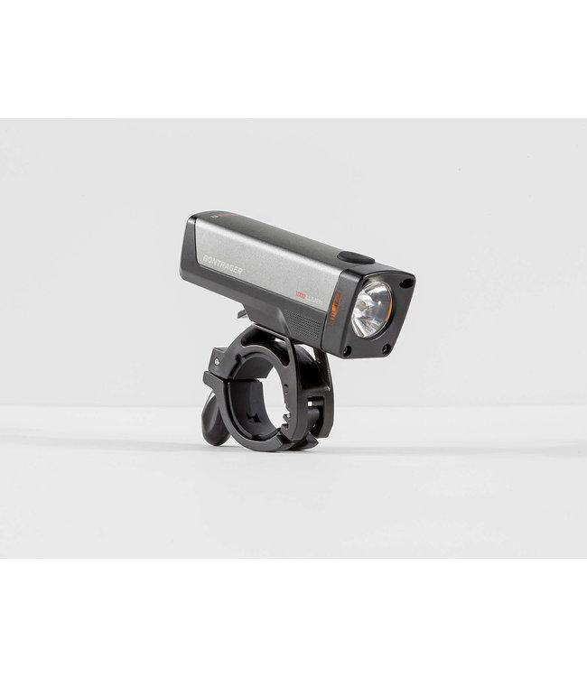 BONTRAGER Lumière Bontrager Ion Elite R Front Light