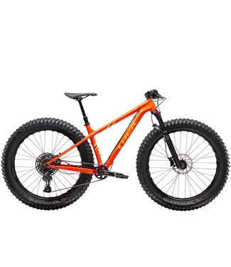 TREK 20 Trek Farley 7 Orange