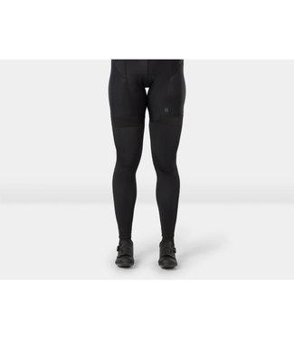 BONTRAGER Leg Warmer Bontrager Thermal Noir