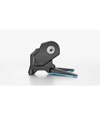 Tacx, Flux 2 Smart, Base d'entrainement, Magnetique