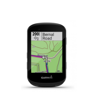 Garmin Garmin Edge 530 GPS