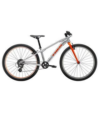 TREK 20 Trek Wahoo 26 Orange/Gris