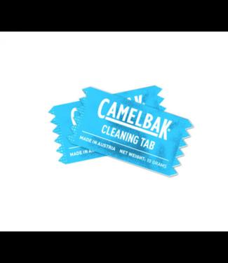 Camelbak Camelbak Reservoir Cleaning Tablets, 8 Pack