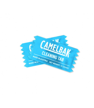 Camelbak Camelbak Reservoir Cleaning Tablets