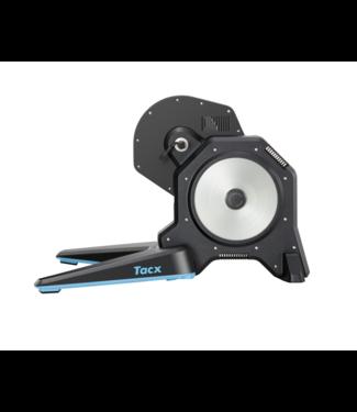 2020 Tacx Flux 2 Smart Base d'entrainement Magnetique