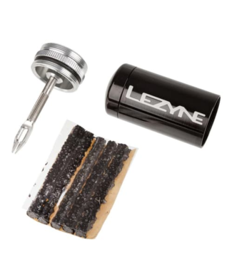 Lezyne Lezyne Kit de reparation Tubeless