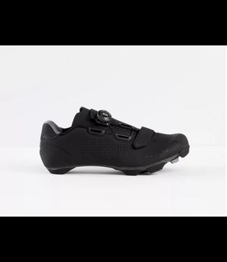 BONTRAGER Chaussure Bontrager Cambion Noir
