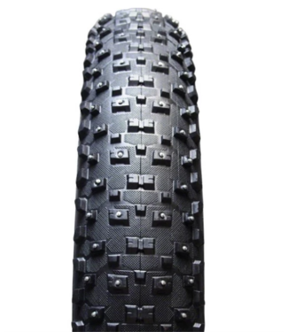Pneu Vee Rubber snowshoe XL 26''x4.80''