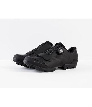 BONTRAGER Chaussure Bontrager Foray Noir
