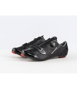 BONTRAGER Chaussure Bontrager Velocis Noir