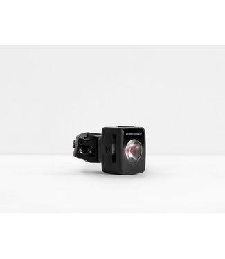 BONTRAGER Lumière arrière Bontrager Flare RT USB